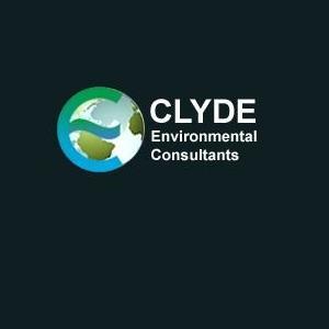 Clyde Environmental Consultants Ltd - Bellshill, Lanarkshire ML4 3DF - 01698 632837 | ShowMeLocal.com