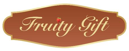 Fruity Gift London 020 3617 1051