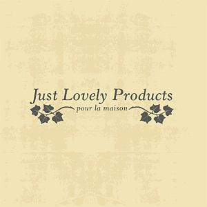 Just Lovely Products - Belper, Derbyshire DE56 1WN - 08006 122702 | ShowMeLocal.com