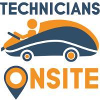 Technicians Onsite - Caulfield North, VIC 3161 - 1800 832 471 | ShowMeLocal.com