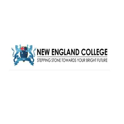 New England College - East Brisbane, QLD 4169 - (07) 3164 7070 | ShowMeLocal.com