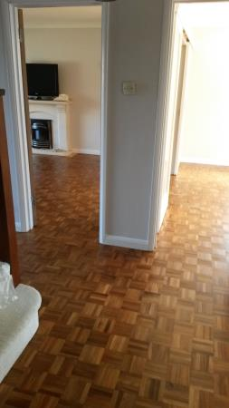 Acorn Floor Sanding Ltd - Bournemouth, Dorset BH6 5NE - 01202 480947 | ShowMeLocal.com