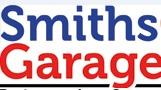 Smiths Garage - Henley-On-Thames, Oxfordshire RG9 5LA - 01491 628386 | ShowMeLocal.com