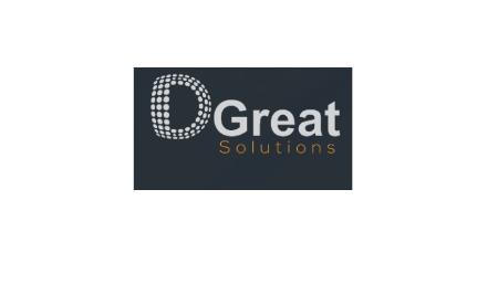 Dgreat Solutions - Magill, SA 5072 - (08) 8263 7338   ShowMeLocal.com