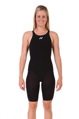 Nova Swimwear - Nerang, QLD 4211 - (07) 5596 2856 | ShowMeLocal.com
