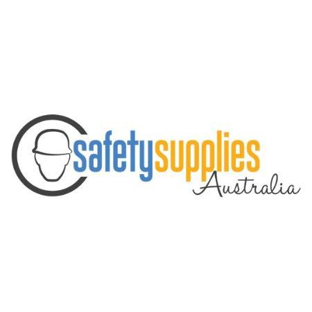 Safety Supplies Australia - Glendenning, NSW 2761 - (02) 9675 5250   ShowMeLocal.com