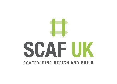 Scaf Uk Ltd - Wolverhampton, West Midlands WV2 1HN - 01902 213122 | ShowMeLocal.com