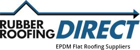 Rubber Roofing Direct Ltd - Dorking, Surrey RH4 1SQ - 01306 776626 | ShowMeLocal.com