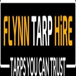 Flynn Tarp Hire - Campbellfield, VIC 3061 - 1800 827 777 | ShowMeLocal.com