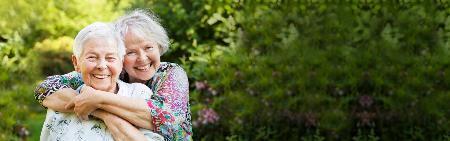 Adelaide Aged Care Financial Adviser - Adelaide, SA 5000 - 1300 422 232 | ShowMeLocal.com