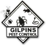 Gilpins Pest Control - Vancouver, BC V6G 1Y7 - (604)462-7378 | ShowMeLocal.com