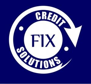 Credit Fix Solution - Sydney, NSW 2000 - (02) 8896 6256 | ShowMeLocal.com