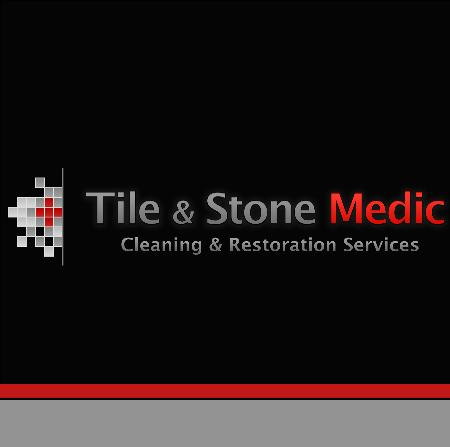 Tile & Stone Medic Worcestershire - Redditch, Worcestershire B97 4NH - 08454 681840 | ShowMeLocal.com