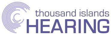 Thousand Islands Hearing - Brockville, ON K6V 7M9 - (613)499-7697 | ShowMeLocal.com