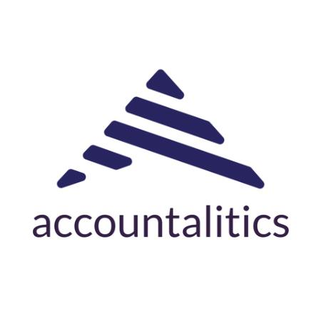 accountalitics - Glasgow, Lanarkshire G1 1RE - 01413 742708 | ShowMeLocal.com