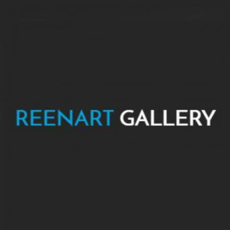 Reenart Gallery - Prahran, VIC 3181 - (61) 4332 0206 | ShowMeLocal.com