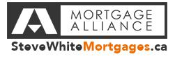 Steve White Mortgage Alliance - Ajax, ON L1T 1W7 - (905)903-4799 | ShowMeLocal.com