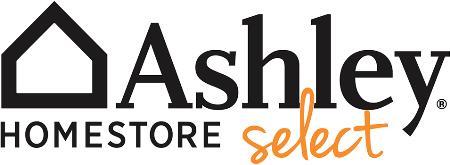 Ashley Furniture Homestore - Prescott, ON K0E 1T0 - (613)975-1160   ShowMeLocal.com