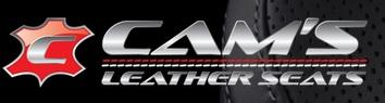 Cams Leather Seats - Epping, VIC 3076 - 0405 818 360 | ShowMeLocal.com