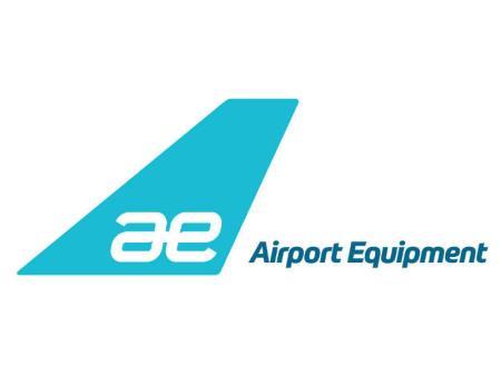 Airport Equipment - Sydney, NSW 2000 - (02) 8338 9699 | ShowMeLocal.com