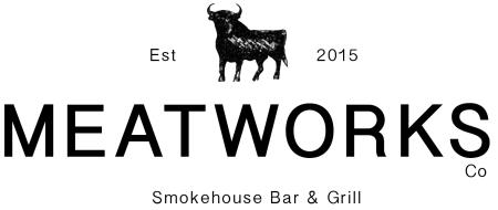 Meatworks Co - South Melbourne, VIC 3205 - (03) 9041 5727 | ShowMeLocal.com