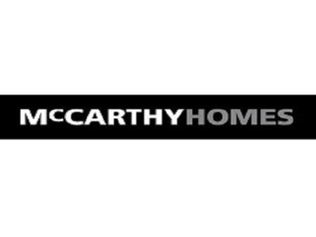 Mccarthy Homes - Virginia, QLD 4014 - (61) 7332 6660   ShowMeLocal.com