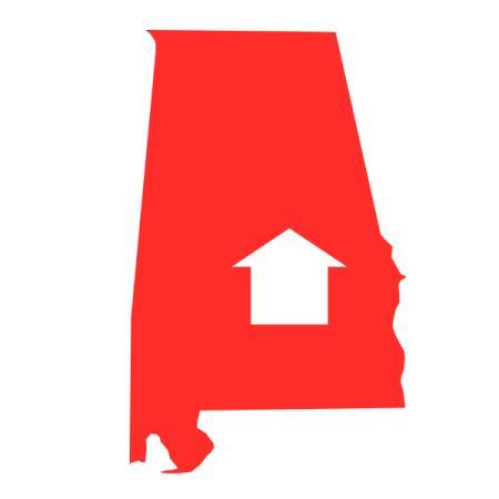 Alabama Home Mortgage Loans - Wetumpka, AL 36093 - (334)567-4223 | ShowMeLocal.com