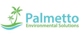 Palmetto Environmental Services