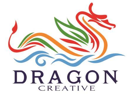 Dragon Creative - Lytham St Annes, Lancashire FY8 3BE - 07713 554905 | ShowMeLocal.com