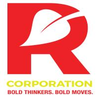 RMSF Corporation