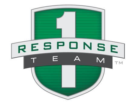 Response Team 1 - Phoenix - Phoenix, AZ 85034 - (602)266-5855 | ShowMeLocal.com