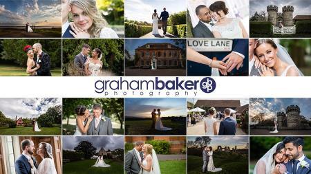 Graham Baker Photography - Welling, Kent DA16 3RQ - 020 3763 7703 | ShowMeLocal.com