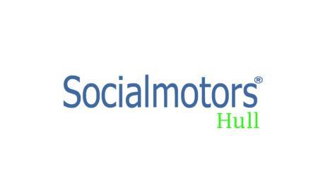Car Finance Hull - Socialmotors Hull - Hessle, North Yorkshire HU13 9PB - 01482 231013 | ShowMeLocal.com