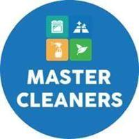 Master Cleaners Bristol And Bath Lockleaze 0750247011
