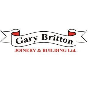 Gary Britton Joinery & Building Ltd - Airdrie, Lanarkshire ML6 8AA - 07929 996569 | ShowMeLocal.com