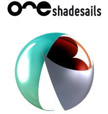 One Shade - Padbury, WA 6025 - (61) 0433 9750 | ShowMeLocal.com