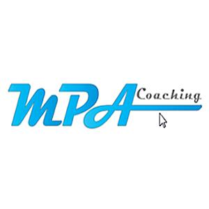 MPA Coaching - The Hyde, London NW9 0NW - 020 3371 0412 | ShowMeLocal.com