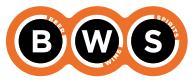 Bws West End Markets - West End, QLD 4101 - (07) 3846 0693 | ShowMeLocal.com