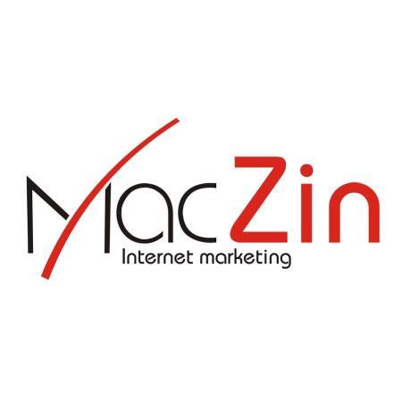 MacZin - SEO Company Melbourne - Melbourne, VIC 3030 - 1300 622 946 | ShowMeLocal.com