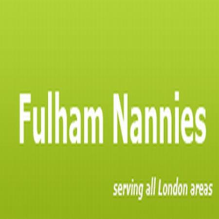Fulham Nannies - Fulham, London SW6 2LT - 020 7736 8289 | ShowMeLocal.com