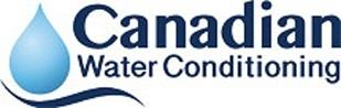 Canadian Water Conditioning - Kitchener, ON N2R 1H3 - (519)748-4343 | ShowMeLocal.com