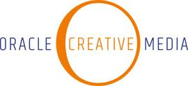 Oracle Creative Media - Southend-On-Sea, Essex SS1 1AN - 01702 393838 | ShowMeLocal.com