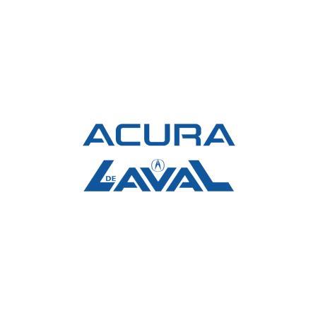 Acura Laval  - Montréal, QC H3H 2B1 - (877)463-8963   ShowMeLocal.com