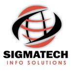 Sigmatech Info Solution Pvt Ltd - Hemel Hempstead, Hampshire HP2 7DN - 07860 540077 | ShowMeLocal.com