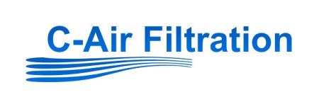 C-Air Filtration Ltd - Lytham, Lancashire FY8 4PW - 44170 622037 | ShowMeLocal.com