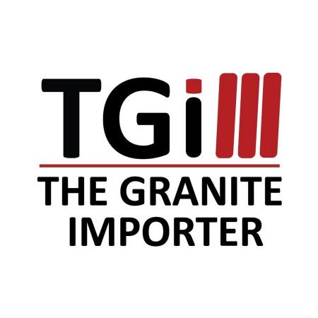 The Granite Importer - Ottawa, ON K2G 3N3 - (613)793-0223 | ShowMeLocal.com