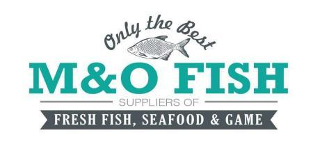 M & O Fish Ltd - Bolton, Lancashire BL6 7AE - 01204 469018 | ShowMeLocal.com