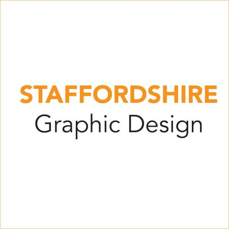 Staffordshire Graphic Design - Cotes Heath, Staffordshire ST21 6SH - 07816 300125   ShowMeLocal.com