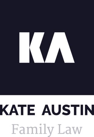 Kate Austin Family Lawyers - Brisbane City, QLD 4000 - (07) 3128 0222 | ShowMeLocal.com