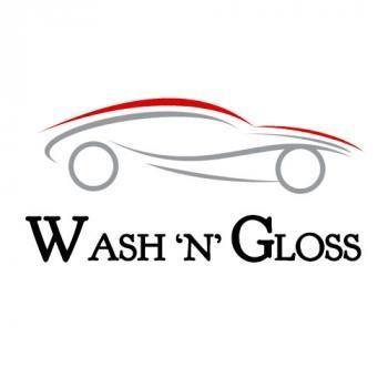Wash n Gloss